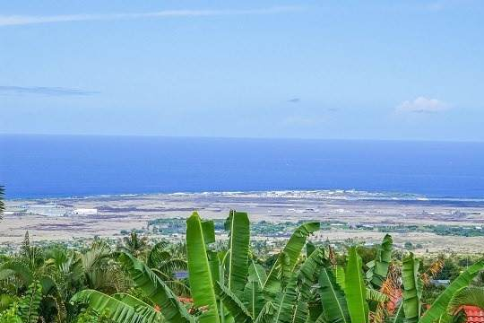 73-1295 Kaiminani Dr, Kailua-Kona, HI 96740 (MLS #632070) :: Song Real Estate Team | LUVA Real Estate