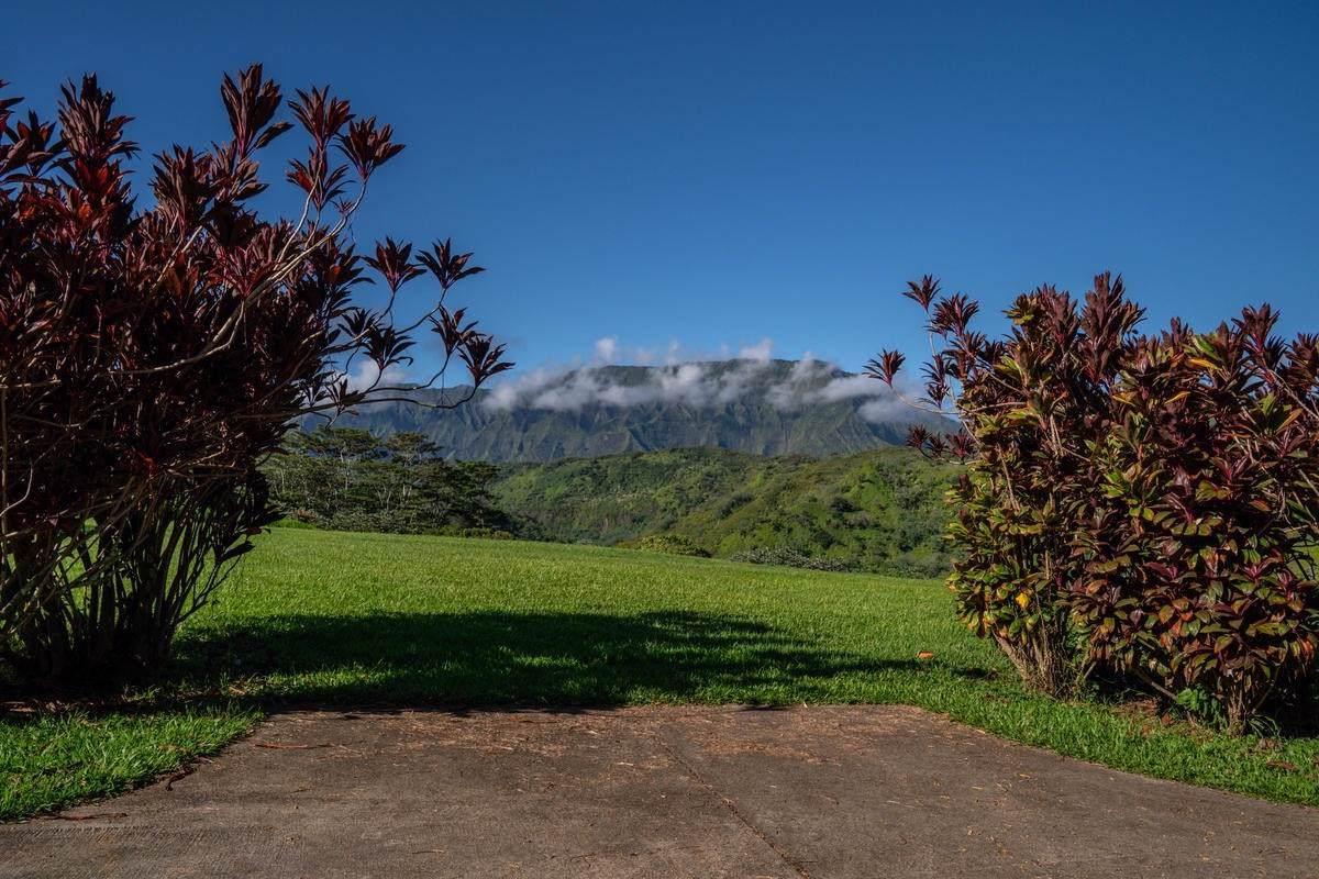 https://bt-photos.global.ssl.fastly.net/hawaii/orig_boomver_1_632184-2.jpg
