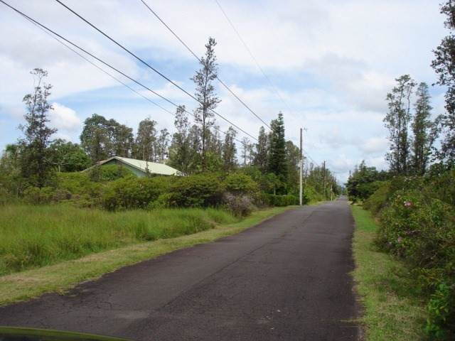 Uilani Dr - Photo 1