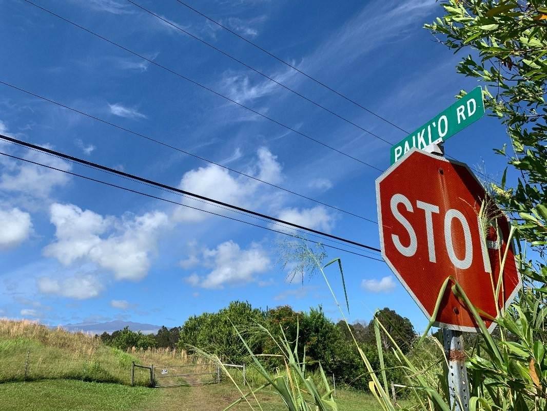 https://bt-photos.global.ssl.fastly.net/hawaii/orig_boomver_1_632254-2.jpg