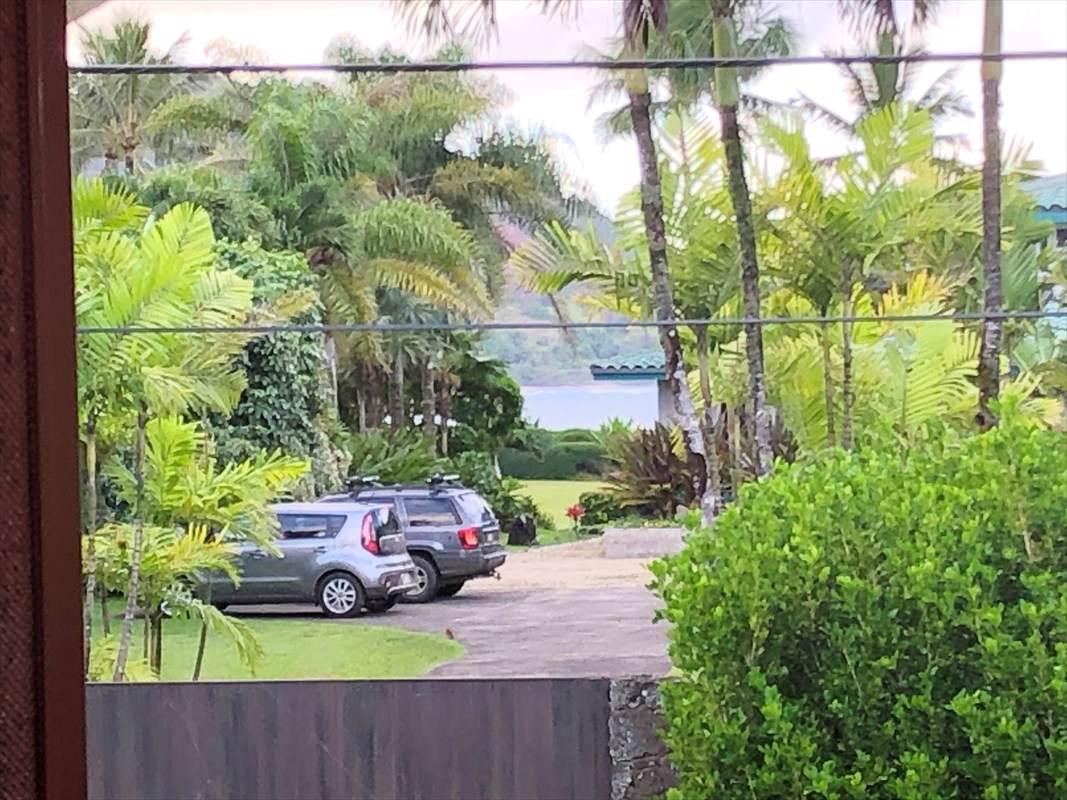 https://bt-photos.global.ssl.fastly.net/hawaii/orig_boomver_1_632288-2.jpg