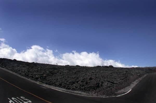 Pikake Ln, Ocean View, HI 96704 (MLS #632386) :: Aloha Kona Realty, Inc.