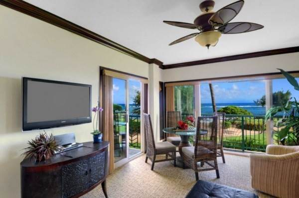 4-820 Kuhio Hwy, Kapaa, HI 96746 (MLS #632464) :: Aloha Kona Realty, Inc.