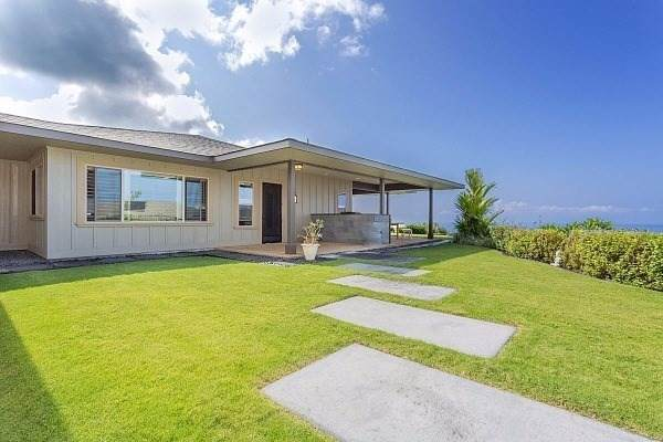 76-6339 Kilohana St, Kailua-Kona, HI 96740 (MLS #632520) :: Song Real Estate Team | LUVA Real Estate