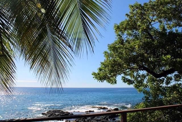 77-6584-A Alii Dr, Kailua-Kona, HI 96740 (MLS #632580) :: Aloha Kona Realty, Inc.