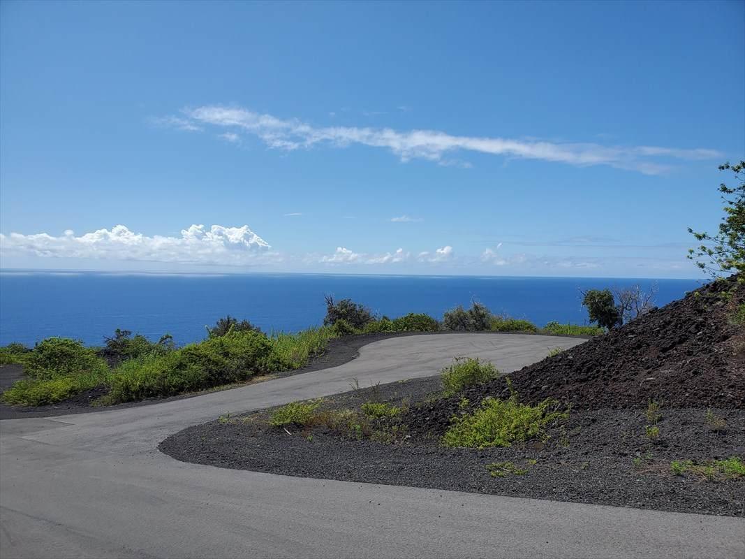 https://bt-photos.global.ssl.fastly.net/hawaii/orig_boomver_1_632634-2.jpg