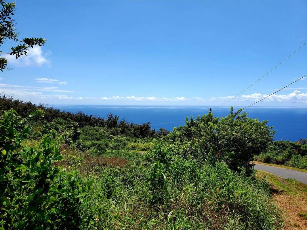 https://bt-photos.global.ssl.fastly.net/hawaii/orig_boomver_1_632672-2.jpg