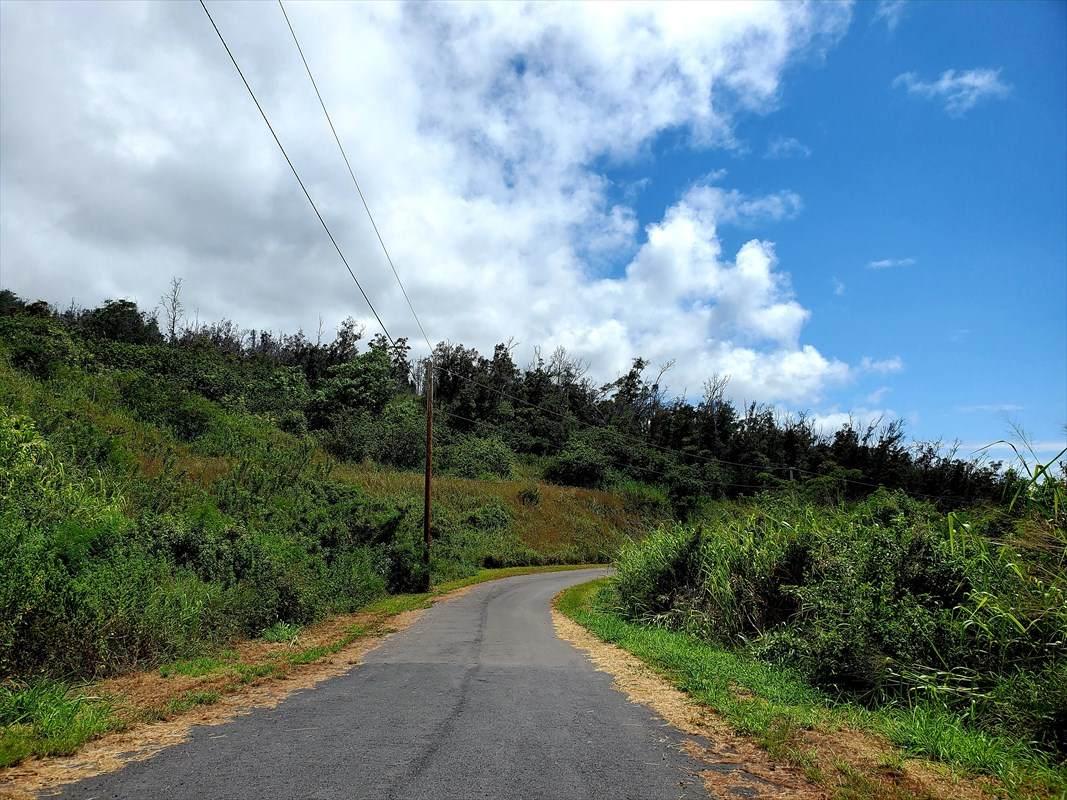 https://bt-photos.global.ssl.fastly.net/hawaii/orig_boomver_1_632675-2.jpg
