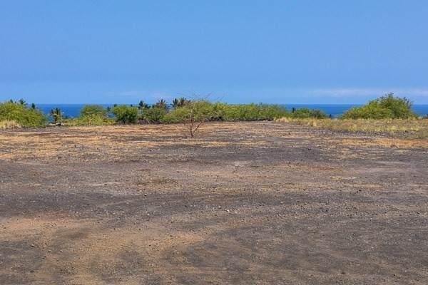 72-3032 Maniniowali Dr, Kailua-Kona, HI 96740 (MLS #632705) :: Aloha Kona Realty, Inc.