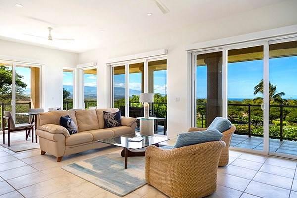 62-3938 Loli'i Place, Kamuela, HI 96743 (MLS #632984) :: Song Real Estate Team | LUVA Real Estate