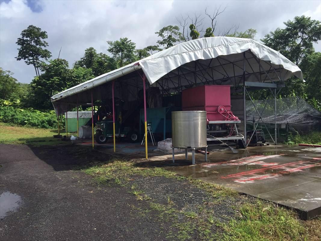 https://bt-photos.global.ssl.fastly.net/hawaii/orig_boomver_1_633020-2.jpg