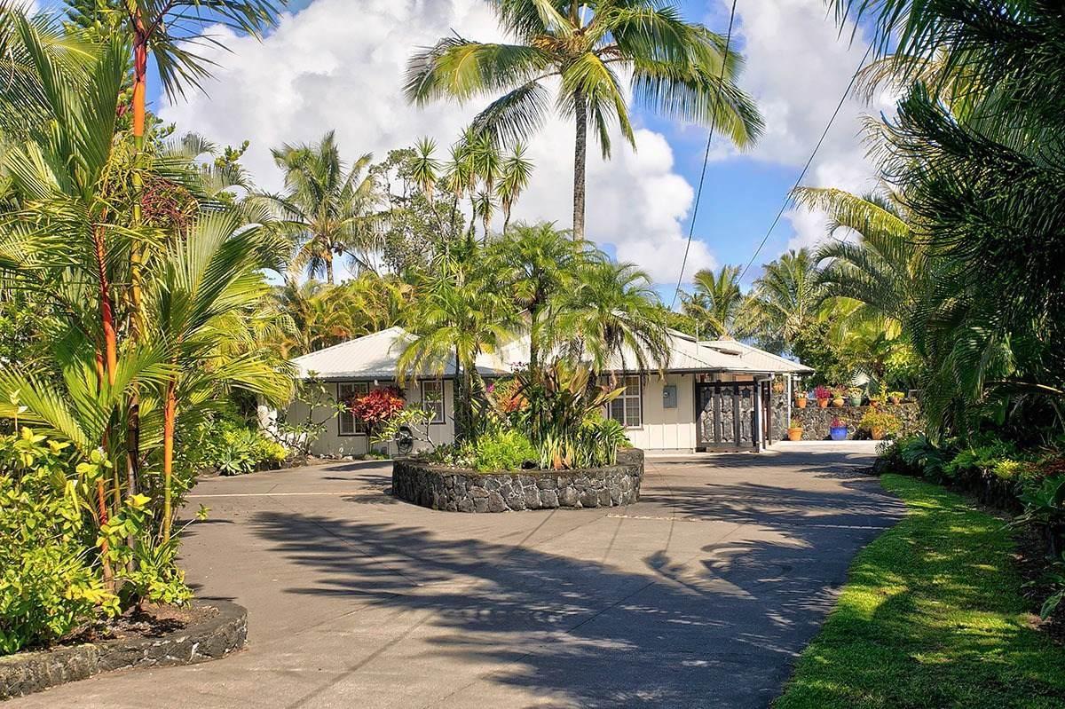 https://bt-photos.global.ssl.fastly.net/hawaii/orig_boomver_1_633034-2.jpg