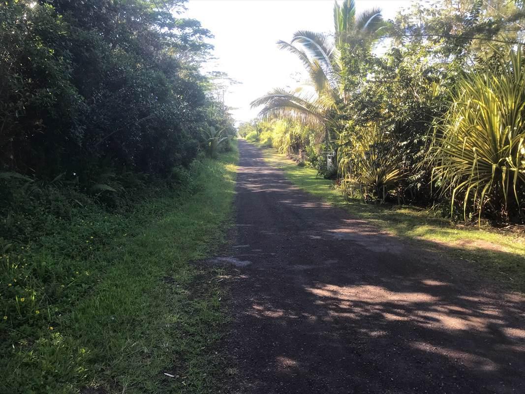 https://bt-photos.global.ssl.fastly.net/hawaii/orig_boomver_1_633084-2.jpg