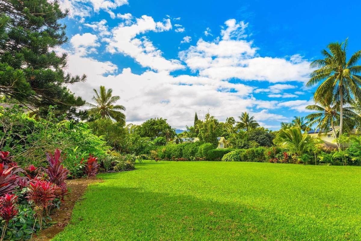 https://bt-photos.global.ssl.fastly.net/hawaii/orig_boomver_1_633208-2.jpg
