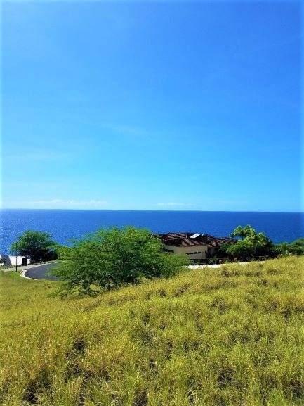 59-112 Lauhau Pl, Kamuela, HI 96743 (MLS #633214) :: Song Real Estate Team | LUVA Real Estate