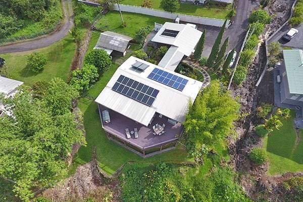 66 Kapaa St, Hilo, HI 96720 (MLS #633241) :: Song Real Estate Team   LUVA Real Estate