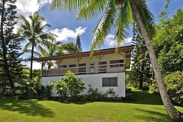 15-2719 Popaa St, Pahoa, HI 96778 (MLS #633307) :: Elite Pacific Properties