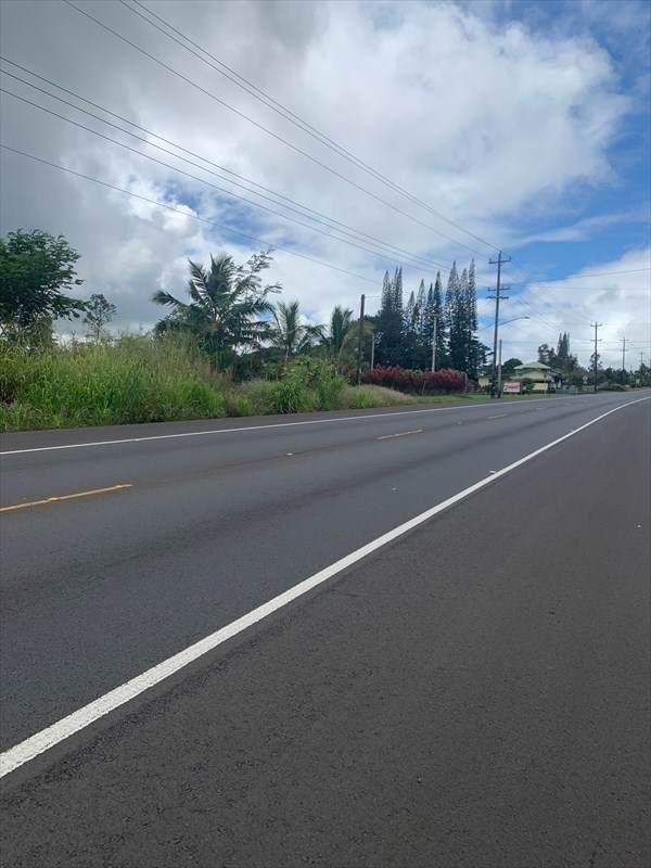 https://bt-photos.global.ssl.fastly.net/hawaii/orig_boomver_1_633459-2.jpg