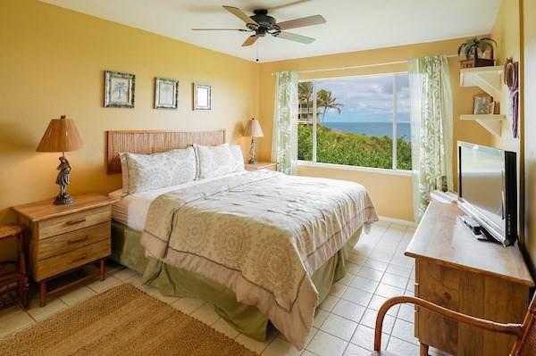 3780 Edward Rd, Princeville, HI 96722 (MLS #633515) :: Kauai Exclusive Realty