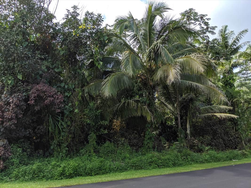 https://bt-photos.global.ssl.fastly.net/hawaii/orig_boomver_1_633589-2.jpg