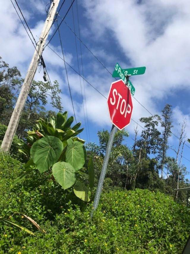 https://bt-photos.global.ssl.fastly.net/hawaii/orig_boomver_1_633630-2.jpg