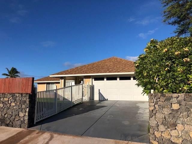 68-1696 Nanala Ct, Waikoloa, HI 96738 (MLS #633756) :: Song Real Estate Team | LUVA Real Estate