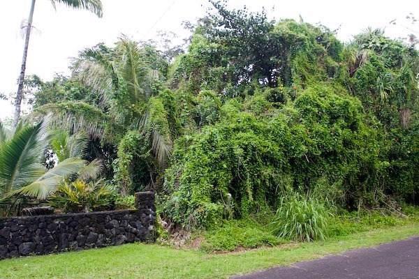 https://bt-photos.global.ssl.fastly.net/hawaii/orig_boomver_1_633857-2.jpg