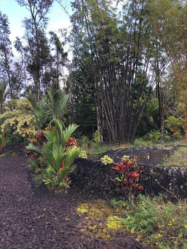 https://bt-photos.global.ssl.fastly.net/hawaii/orig_boomver_1_633906-2.jpg