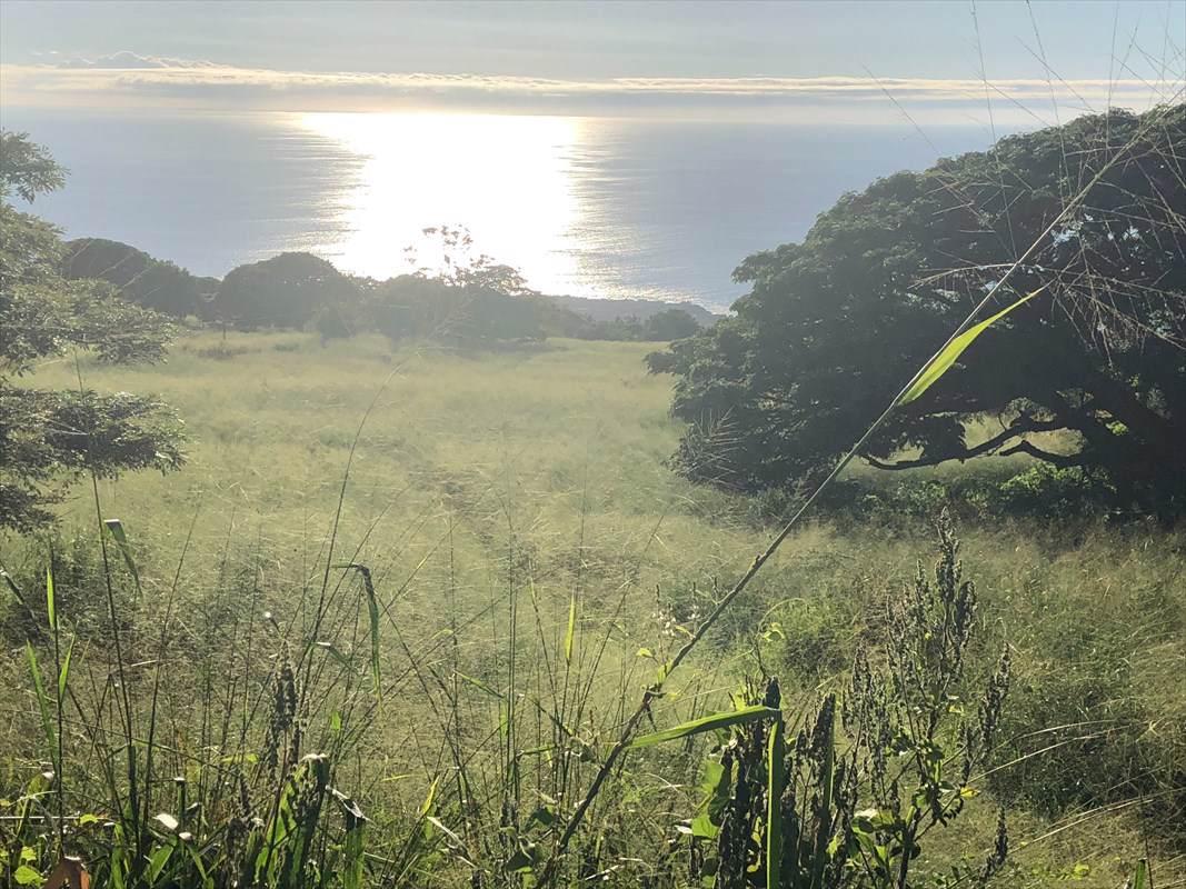 https://bt-photos.global.ssl.fastly.net/hawaii/orig_boomver_1_633926-2.jpg