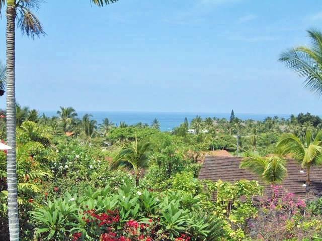 78-7039 Kamehameha Iii Rd, Kailua-Kona, HI 96740 (MLS #634004) :: Aloha Kona Realty, Inc.