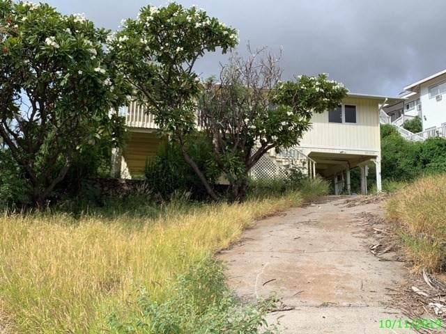 68-1859 Ua Noe St, Waikoloa, HI 96738 (MLS #634011) :: Song Real Estate Team | LUVA Real Estate
