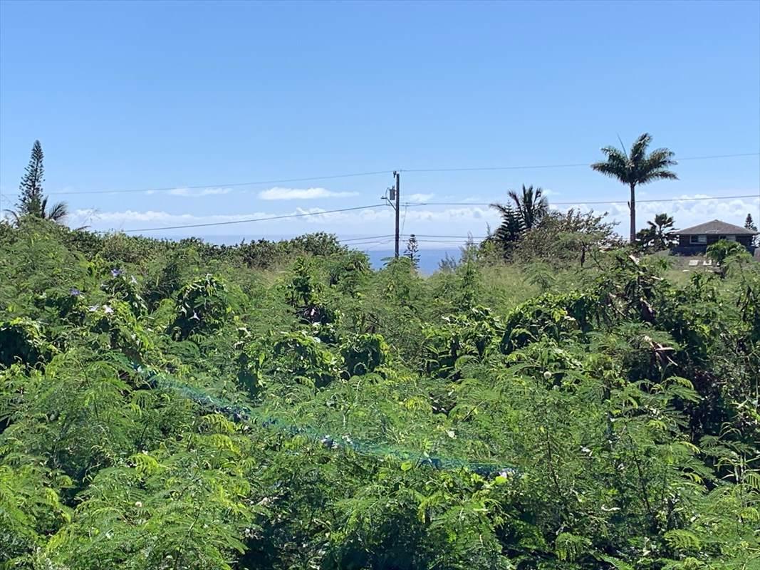 94-5736 Awa Pae Loop - Photo 1