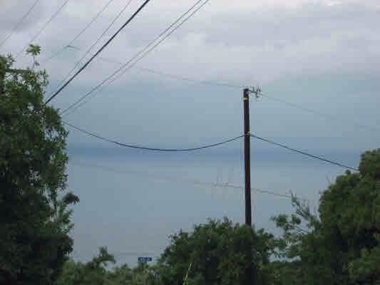 Milolii Road, Captain Cook, HI 96704 (MLS #634050) :: Elite Pacific Properties