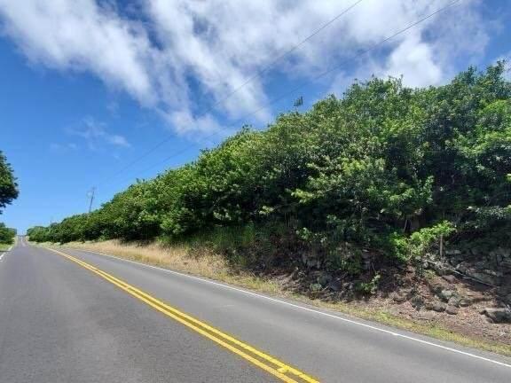 https://bt-photos.global.ssl.fastly.net/hawaii/orig_boomver_1_634053-2.jpg