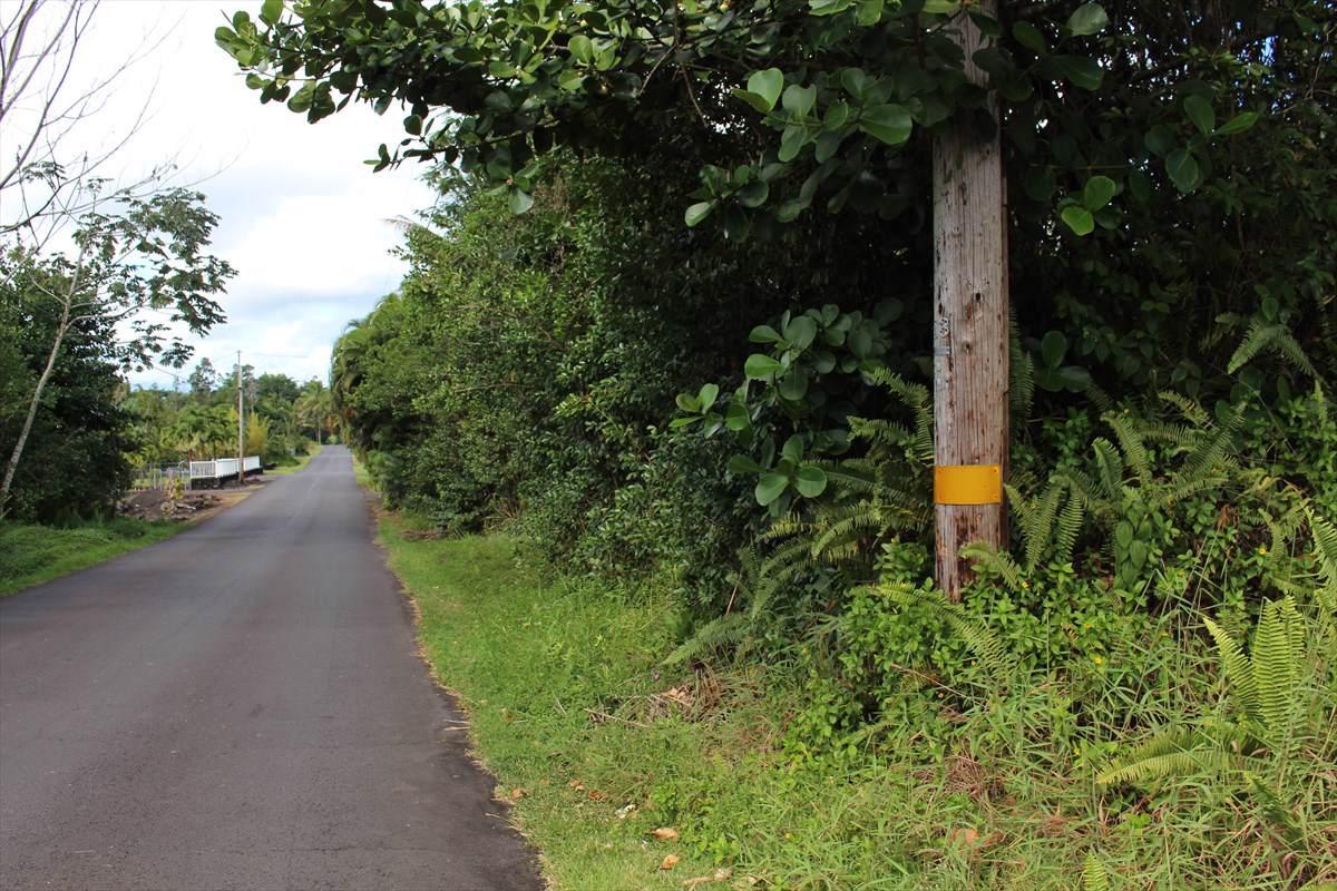 https://bt-photos.global.ssl.fastly.net/hawaii/orig_boomver_1_634107-2.jpg