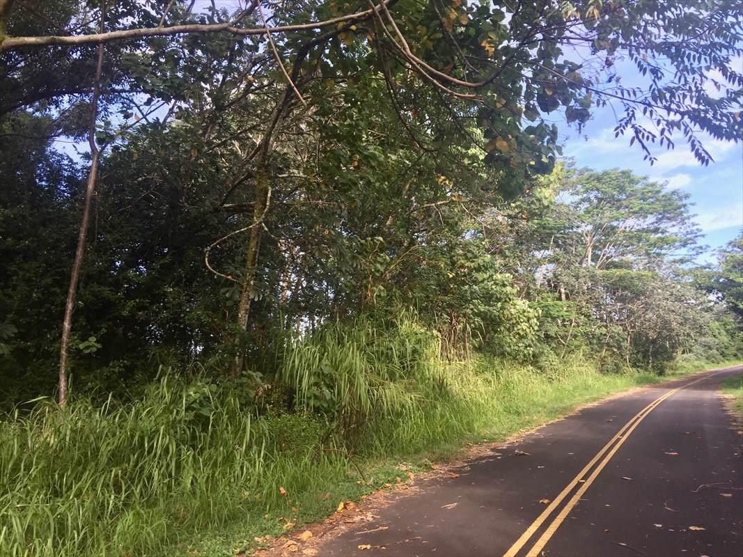 https://bt-photos.global.ssl.fastly.net/hawaii/orig_boomver_1_634185-2.jpg