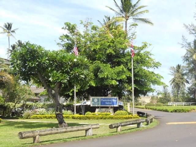 525 Aleka Lp, Kapaa, HI 96746 (MLS #634265) :: Kauai Exclusive Realty