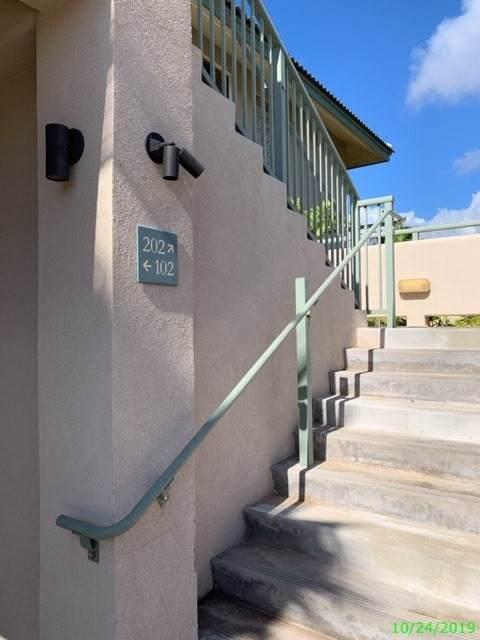 62-3600 Amaui Pl, Kamuela, HI 96743 (MLS #634276) :: Aloha Kona Realty, Inc.