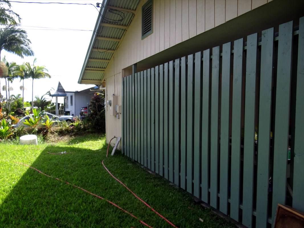https://bt-photos.global.ssl.fastly.net/hawaii/orig_boomver_1_634312-2.jpg