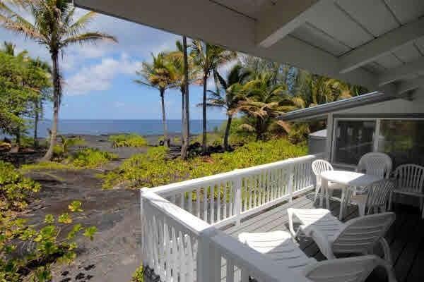 https://bt-photos.global.ssl.fastly.net/hawaii/orig_boomver_1_634318-2.jpg