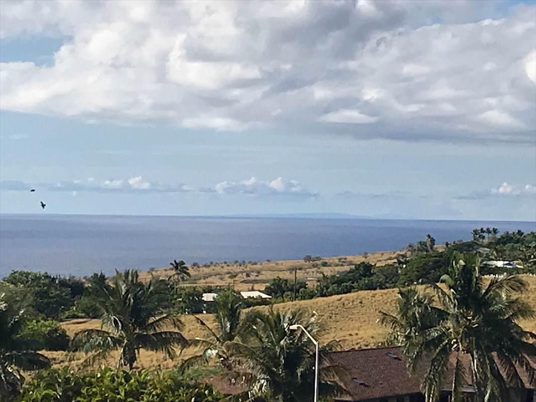 https://bt-photos.global.ssl.fastly.net/hawaii/orig_boomver_1_634328-2.jpg