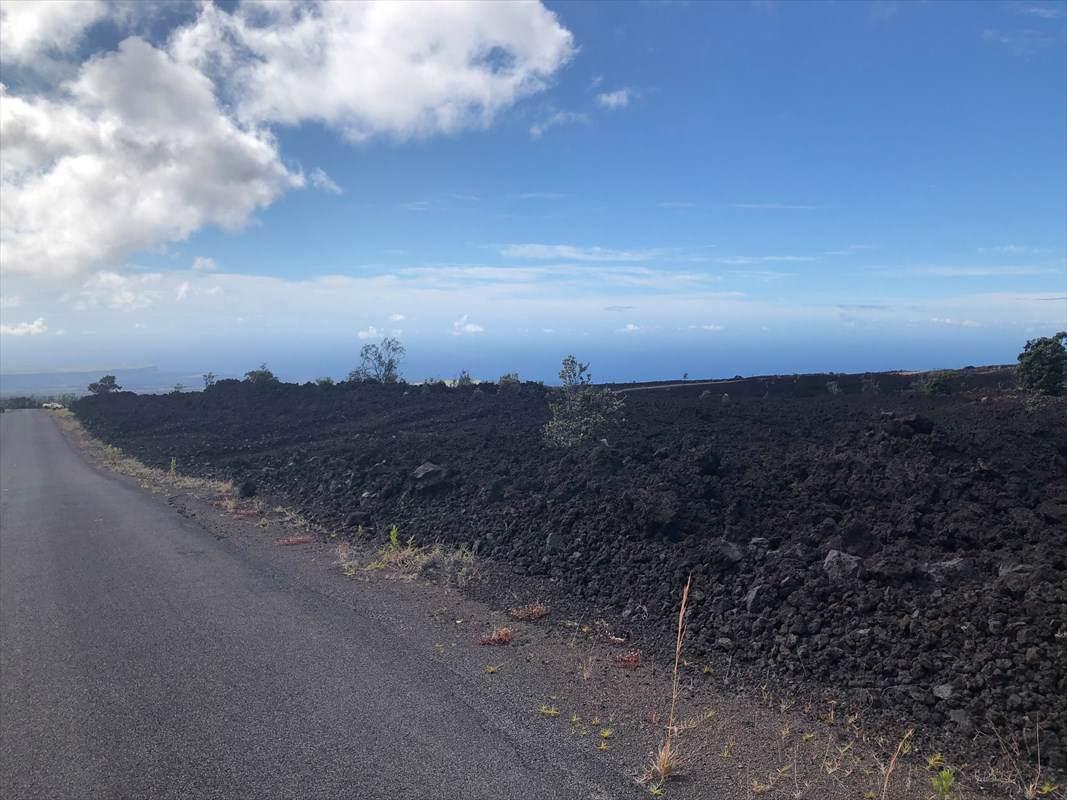 https://bt-photos.global.ssl.fastly.net/hawaii/orig_boomver_1_634420-2.jpg