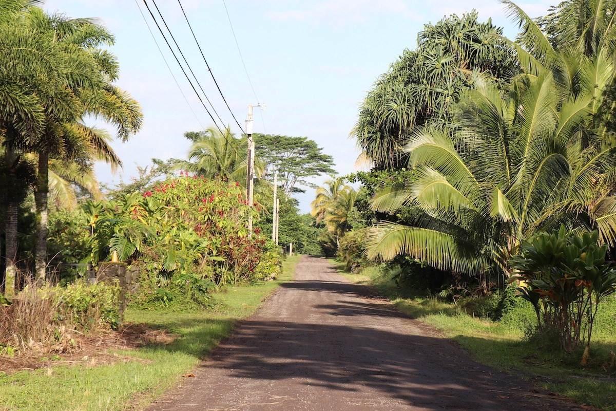 https://bt-photos.global.ssl.fastly.net/hawaii/orig_boomver_1_634489-2.jpg