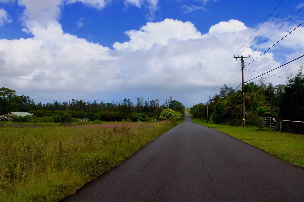https://bt-photos.global.ssl.fastly.net/hawaii/orig_boomver_1_634499-2.jpg