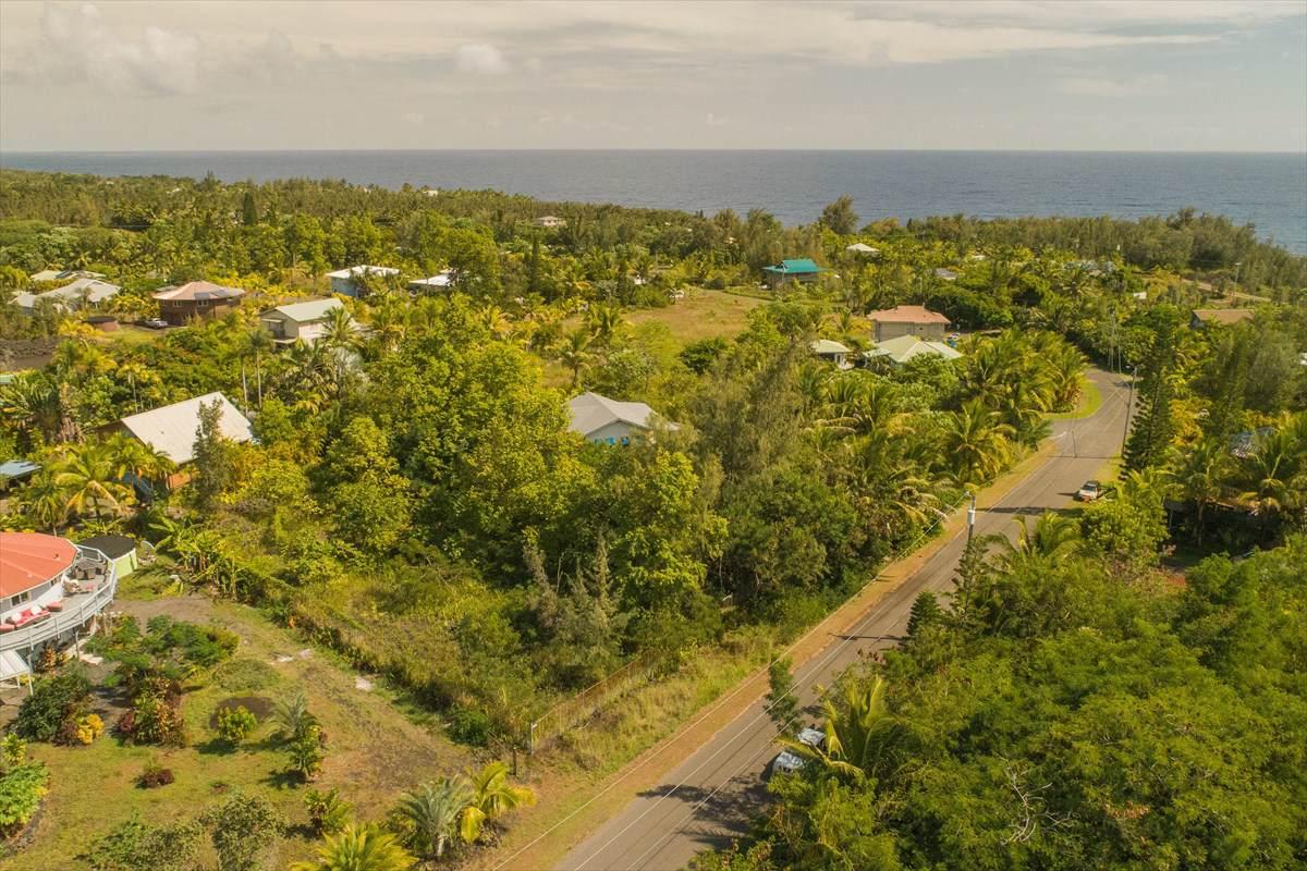 https://bt-photos.global.ssl.fastly.net/hawaii/orig_boomver_1_634504-2.jpg