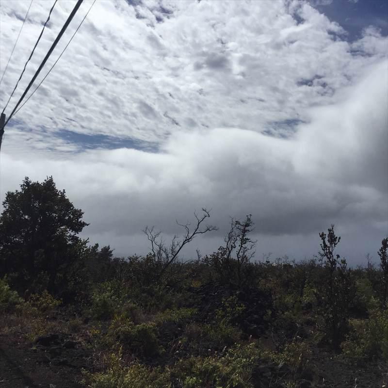 https://bt-photos.global.ssl.fastly.net/hawaii/orig_boomver_1_634552-2.jpg