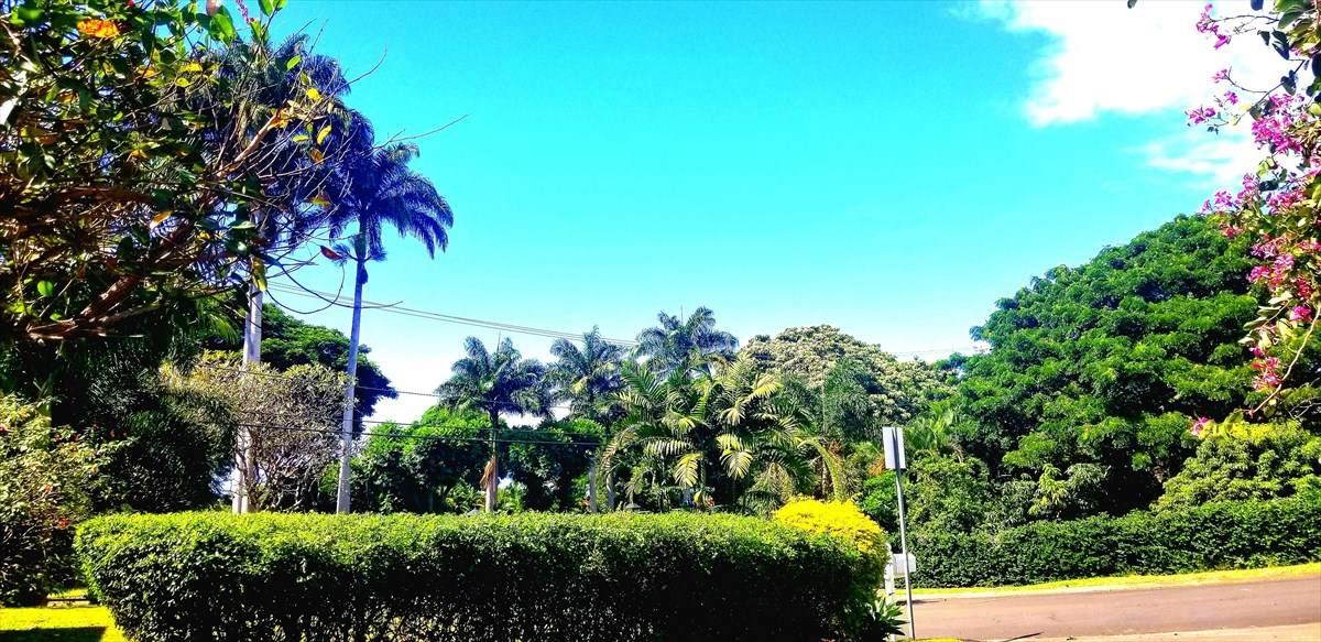 https://bt-photos.global.ssl.fastly.net/hawaii/orig_boomver_1_634566-2.jpg