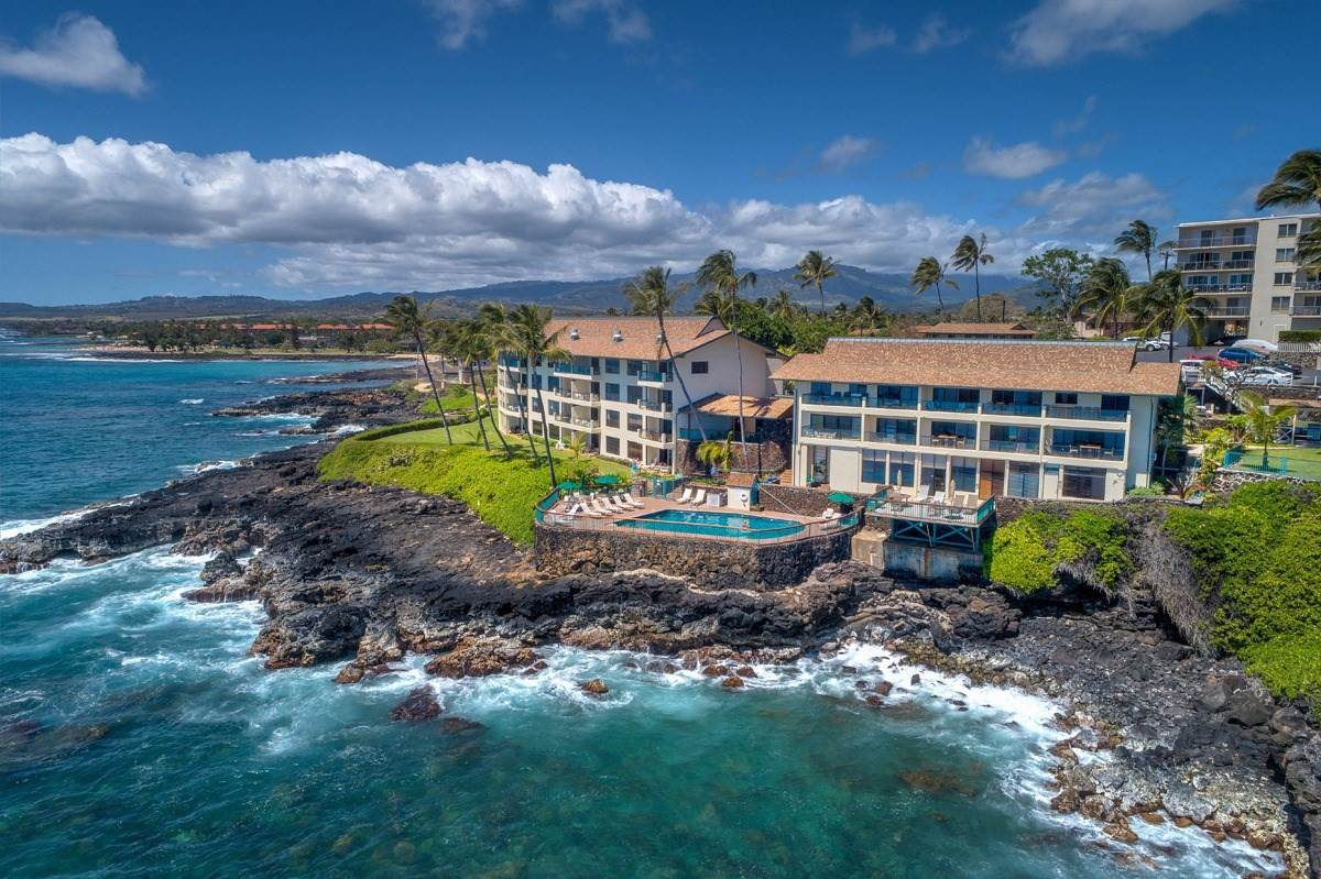 https://bt-photos.global.ssl.fastly.net/hawaii/orig_boomver_1_634628-2.jpg