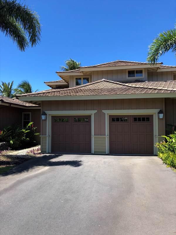 68-1118 N Kaniku Dr, Kamuela, HI 96743 (MLS #634671) :: Elite Pacific Properties