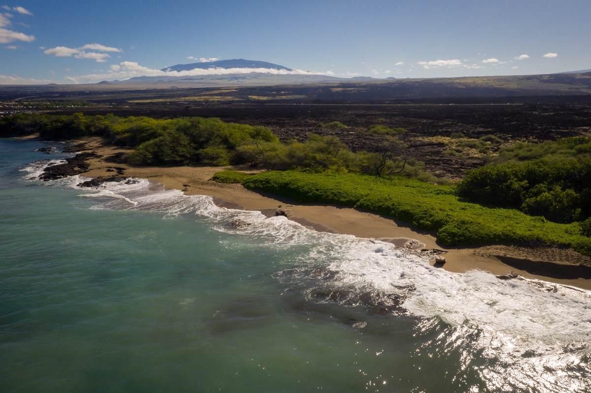 https://bt-photos.global.ssl.fastly.net/hawaii/orig_boomver_1_634680-2.jpg